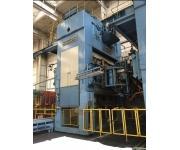 Presses - mechanical weingarten Used