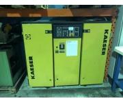 Compressors - Used