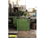 Cutting off machines Eisele Used