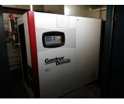 Office, furniture and machinery gardner denver Used