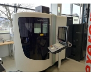 Engraving machines dmg Used
