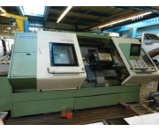 Turning centres gildemeister Used