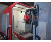 Milling machines - universal emco Used