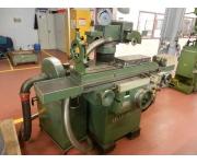 Sharpening machines kellenberger Used