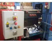 Flattening machines LARA Used