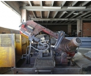 Sawing machines fat Used