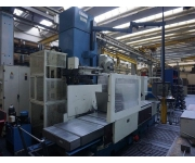 Milling machines - unclassified tos kurim Used