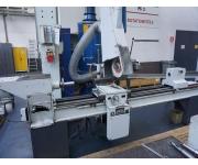 Polishing machines ESM KEMPER Used