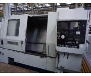 LATHES takisawa Used