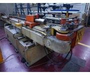 Bending machines pedrazzoli Used