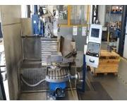 MILLING MACHINES maho Used