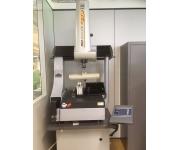 Measuring and testing TESA Used