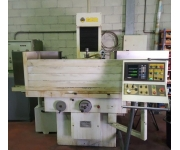GRINDING MACHINES ger Used