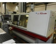 Grinding machines - universal studer Used