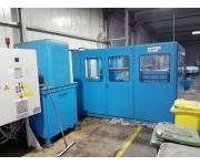 GRINDING MACHINES ROSLER Used