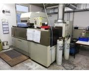 Milling machines - die-sinking mitsubishi Used