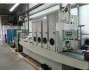 GRINDING MACHINES VOBHAG Used