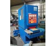 GRINDING MACHINES Weber Used