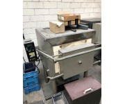Ovens Nabertherm Used