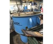 GRINDING MACHINES SPALECK Used