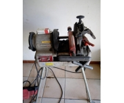 Threading machines - Used