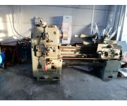 Lathes - unclassified - Used