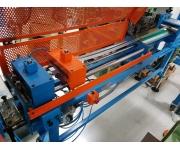 Straightening machines COSMAL Used