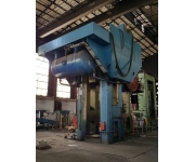 Presses - forging HASENCLEVER Used