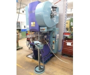 Presses - mechanical BEUTLER Used
