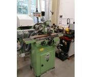 Sharpening machines JUNGNER Used