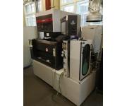 MILLING MACHINES mitsubishi Used