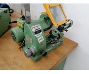 Sharpening machines MICHAEL DECKEL Used