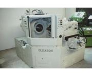 Lapping machines gleason Used
