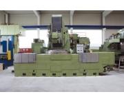 Grinding machines - spec. purposes hofler Used
