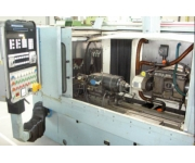 Grinding machines - spec. purposes kapp Used