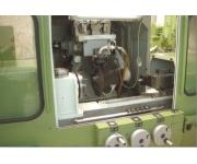 Grinding machines - spec. purposes klingelnberg Used