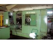 Grinding machines - spec. purposes kopp Used