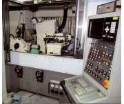 Grinding machines - spec. purposes reishauer Used