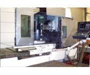 Grinding machines - internal sielemann Used