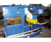 Rolling machines rotoflo Used
