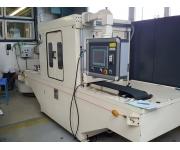 GRINDING MACHINES Grindmaster Used