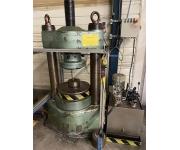 Presses - hydraulic - Used