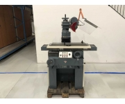 Sharpening machines lizzini Used