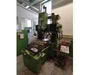 GRINDING MACHINES hauser Used