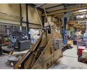 Straightening machines dimeco Used