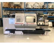 Lathes - CN/CNC CAMPORA Used