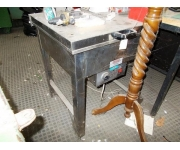 Ovens - Used