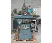 GRINDING MACHINES - Used