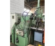 Beading machines - Used