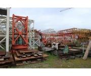 Crane / Crane truck - Used